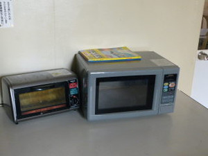 P1030285