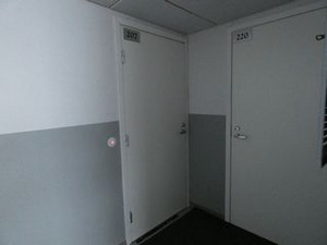 P1030096