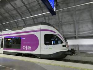 P1030267